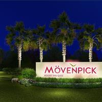 Movenpick Resort Waverly - dễ dàng sở hữu nơi ngắm hoàng hôn đẹp nhất Việt Nam giá chỉ từ 900 triệu