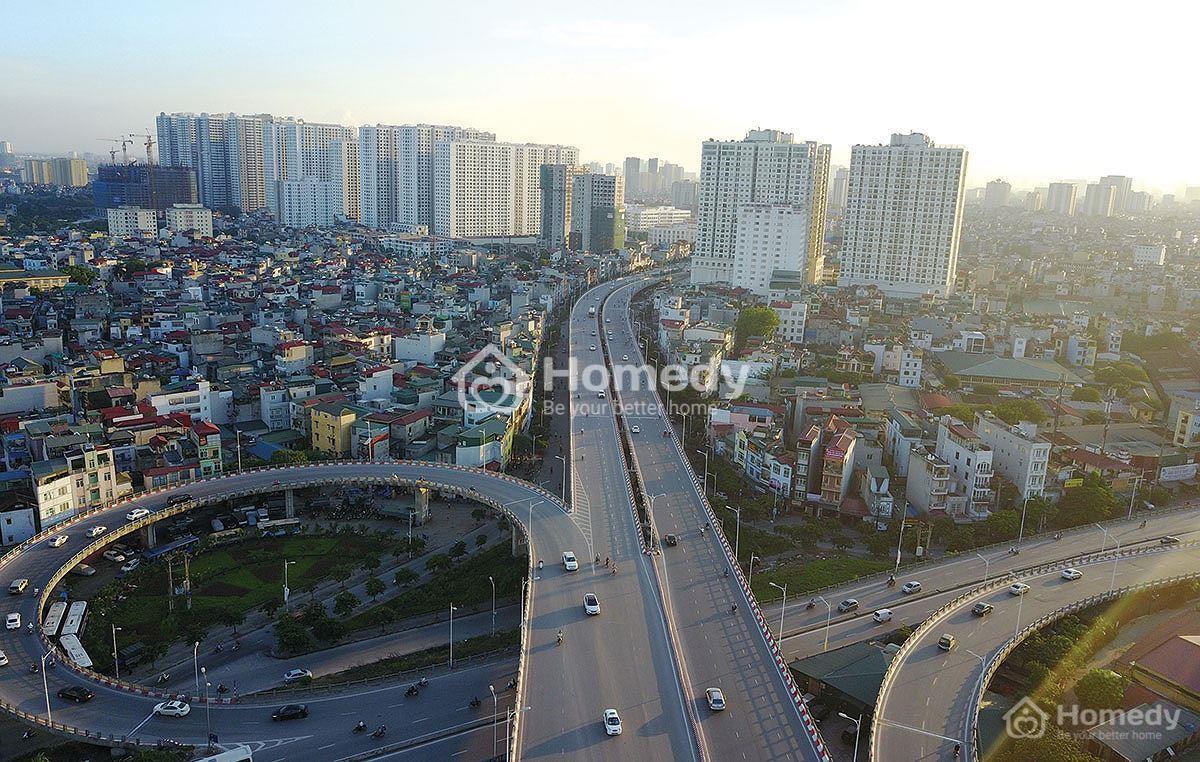 định giá bất động sản thông qua công nghệ 4.0