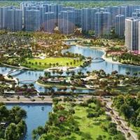 Hot, cơ hội đầu tư sinh lời cao với Vinhomes Grand Park, nhận giữ vị trí đẹp chỉ 50 triệu/căn