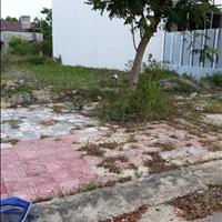 Bán đất xây biệt thự Nam Đà Nẵng, 151m2 - giá giảm 18 triệu/m2