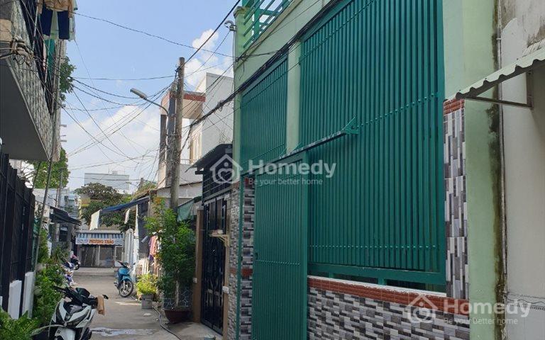 Nhà Quận Ninh Kiều, 90m², siêu rẻ bán giá trong tuần