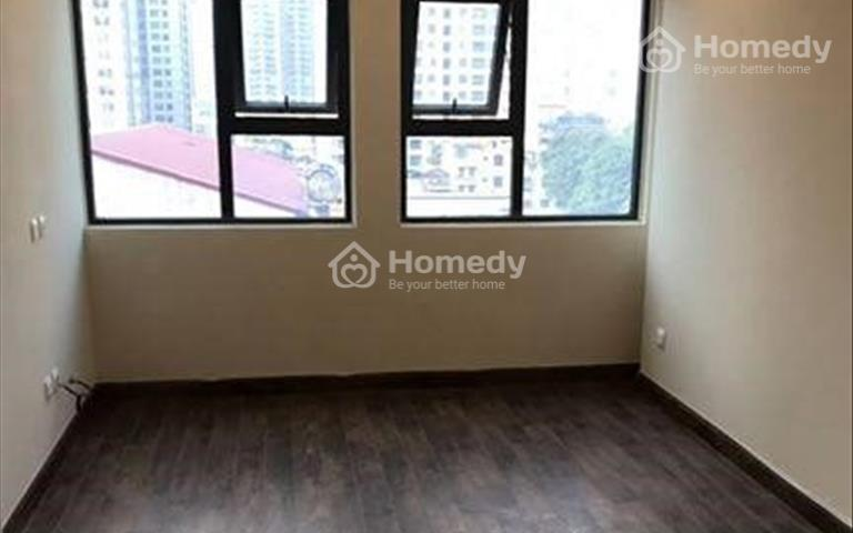 Cho thuê nhà phố Vĩnh Hưng, phù hợp hộ gia đình, văn phòng, kinh doanh, phòng khám, hàng ăn