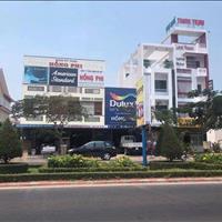 Mở bán Shophouse La Maison mặt tiền đường 48m Hùng Vương, trung tâm Tuy Hòa