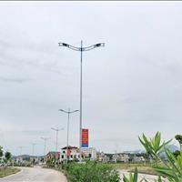 Bán ô đất 100m Bắc Sông Trới, xã Lê Lợi, Hoành Bồ