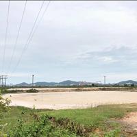 Bán nhiều ô đất Bắc Cửa Lục, xã Lê Lợi, Hoành Bồ, Quảng Ninh