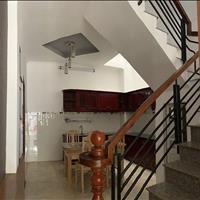 Cần bán nhà 1 lầu 60m2 Lê Văn Thọ phường 14 quận Gò Vấp