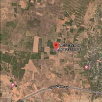 Chính chủ cần bán đất nền sân bay Phan Thiết, sổ hồng riêng, giá chỉ 1 tỷ/sào