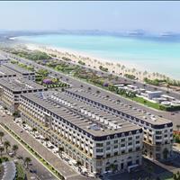 5 suất ngoại giao dự án La Maison Premium - Những đóa hoa hồng trên cát Phú Yên