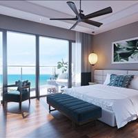 Bán gấp Condotel 5 sao tại Phú Quốc - 2,9 tỷ - Lợi nhuận 10%/năm - nhận nhà ngay