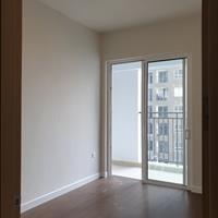 Cần chia lại căn hộ Richstar Hòa Bình ở ngay 2 đến 3 phòng ngủ giá mềm nhất thị trường