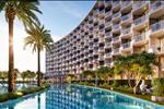 Dự án Movenpick Resort Waverly Phú Quốc - ảnh tổng quan - 1