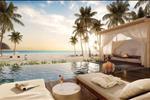 Dự án Movenpick Resort Waverly Phú Quốc - ảnh tổng quan - 3