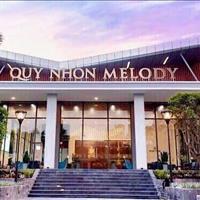 Căn hộ du lịch 5 sao view biển Quy Nhơn, giá cực sốc, chiết khấu cực cao (18%), tặng trao thêm vàng