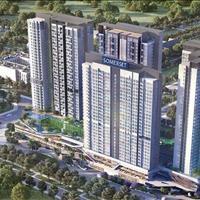 Somerset - Feliz En Vista - Mở bán đợt cuối, cam kết cho thuê lợi nhuận 35%
