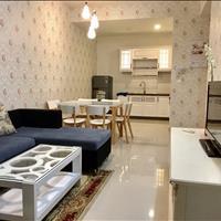 Bán căn hộ The Botanica Phổ Quang 73m2, 2 phòng ngủ, full nội thất, thiết kế đẹp sang trọng, 3,4 tỷ