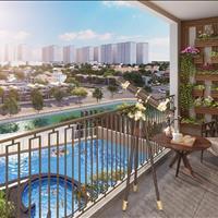 Hinode City 201 Minh Khai nhận nhà trước trả tiền sau đến 2 năm, chiết khấu 13,5%