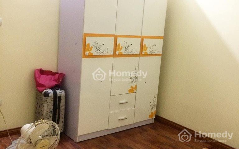 Cho thuê phòng khép kín - 2,3 - 3 triệu/tháng, số 28C ngõ 192 Kim Mã, quận Ba Đình, Hà Nội