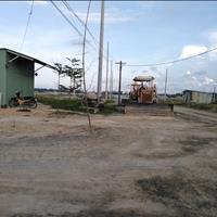 Gemriver City - khu đô thị mới Nam Đà Nẵng - hạ tầng 70%, pháp lý đầy đủ, giá chủ đầu tư
