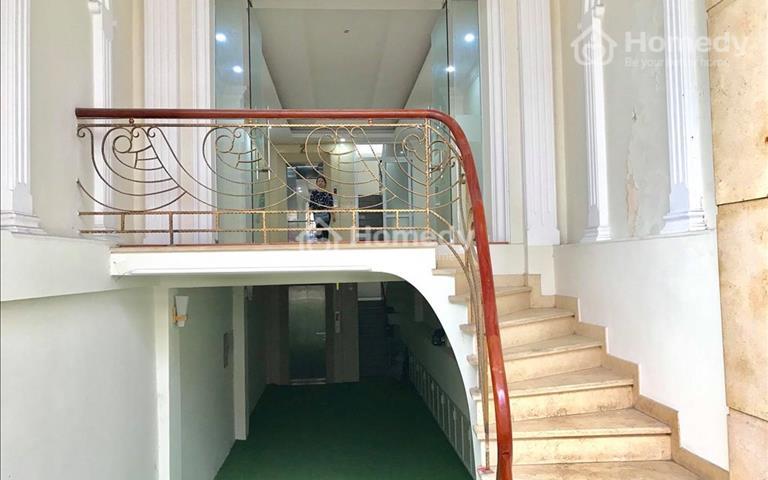 Chính chủ, cho thuê mặt bằng kinh doanh, số 48 Kim Mã Thượng, Ba Đình, Hà Nội