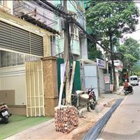 Chính chủ, cho thuê văn phòng tại tòa nhà văn phòng số 48 Kim Mã Thượng, Ba Đình, Hà Nội