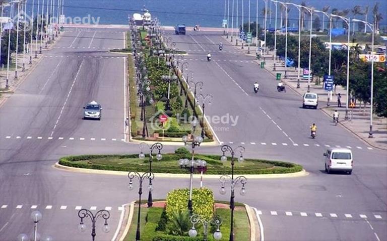Mở bán 20 suất ngoại giao khu đô thị ven biển Đà Nẵng Eco Life - ngay trục 60m Nguyễn Sinh Sắc