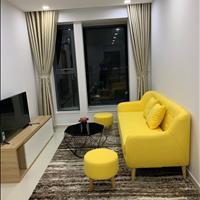 Cho thuê căn hộ La Astoria 2 phòng ngủ đầy đủ nội thất 9 triệu/tháng