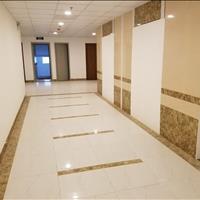 Chính chủ bán gấp căn hộ 77m2, K35 Tân Mai, giá 24,6 triệu/m2