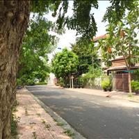 Dana Diamond City - Biệt thự nghỉ dưỡng ven sông tại Đà Nẵng - Hội tụ nhất thị, nhị giang, tam lộ