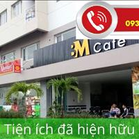 Căn hộ Green Town Bình Tân, ngay ngã tư Gò Mây, Bình Tân, căn hộ giá rẻ cho người thu nhập thấp