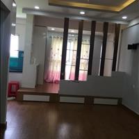 Bán căn hộ Ehome 3 giá tốt nhất khu vực quận Bình Tân