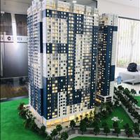 Cơ hội đầu tư căn hộ C SkyView đẹp nhất trung tâm thành phố Thủ Dầu Một - Full nội thất cao cấp