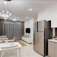 Hot - Căn hộ gần Sunrise City Nguyễn Thị Thập - Quận 7 chỉ 800 triệu/căn (giá full 100%)