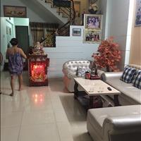 Bán nhà có lầu quận 12, Nguyễn Ảnh Thủ gần Song Hành Quốc Lộ 22, bán 1 tỷ 250 triệu/52m2