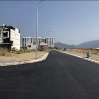 Cần bán lô góc gần đường Võ Nguyên Giáp giá 32 triệu/m2, 180m2 ngang 10m dài 18m