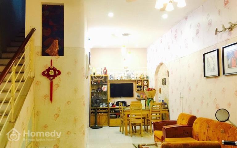 Cho thuê nhà phố Kim Ngưu làm văn phòng, công ty, ở hộ gia đình, 7,5 triệu/tháng