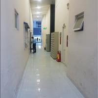 Cần bán gấp căn hộ mini 500 triệu/47m2, Nguyễn Văn Bứa nối dài, sát Phan Văn Hớn