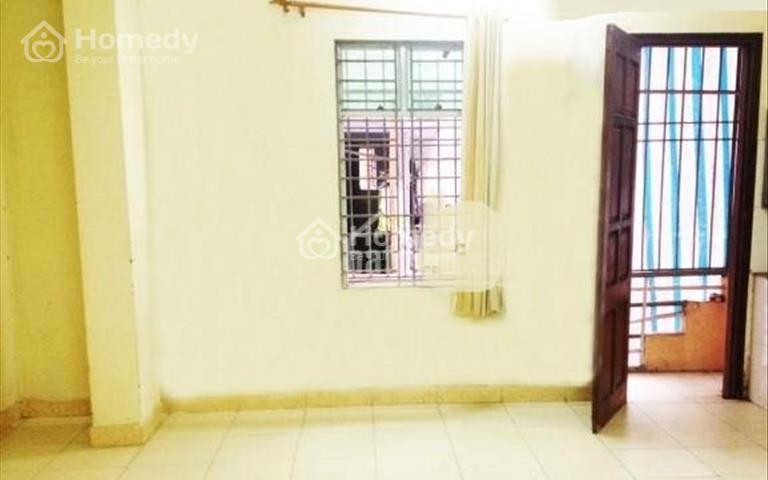 Phòng trọ chung cư mini ngõ 101 Thanh Nhàn giá từ 2 triệu - 2,7 triệu - 3,5 triệu/tháng