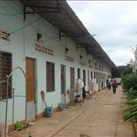 Chị Hai Ngọc bán 22 phòng trọ, 4 ki ốt, mặt tiền Tỉnh Lộ 10, Bình Tân, giá 2,1 tỷ