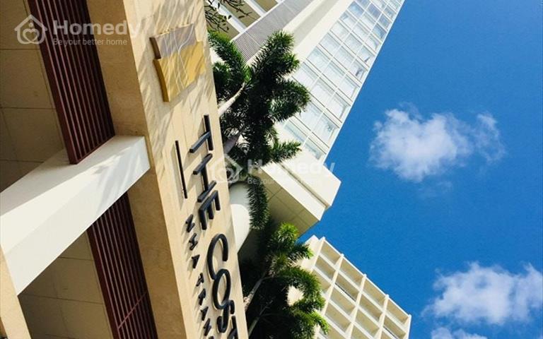 Bán The Costa Nha Trang đẳng cấp nhất Nha Trang, căn Studio 4,6 tỷ