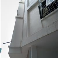 Bán nhà tại Việt Hưng, Long Biên, hướng Đông Bắc 31m2, 4.5 tầng, giá 2.65 tỷ