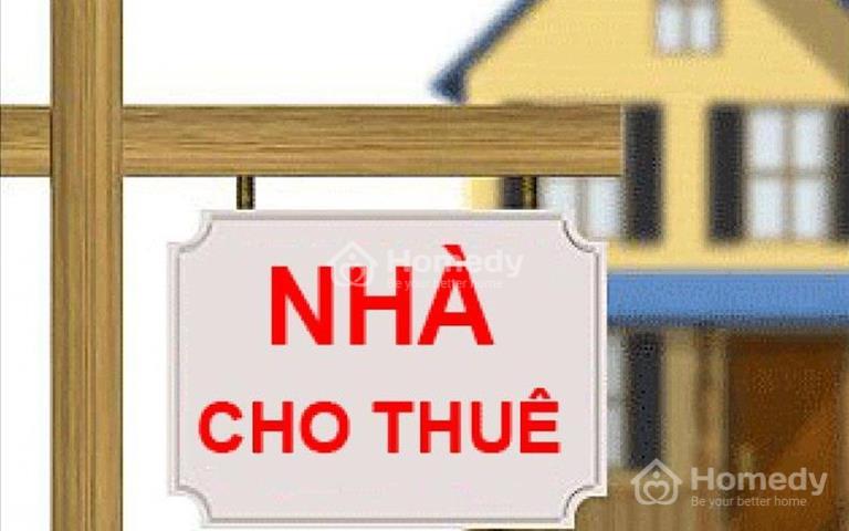 Cho thuê nhà phố Tây Sơn làm đủ ngành nghề 150 triệu/tháng
