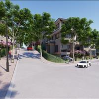 Mở bán khu biệt thự đồi Đồi Thủy Sản tại Bãi Cháy trung tâm thành phố Hạ Long - tặng ngay xế sang