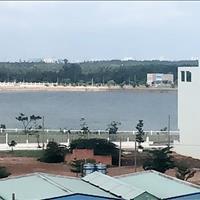 Mở bán 30 lô đất khu sinh thái Đất Nam Luxury gần Chợ Rẫy 2, Hồ Chí Minh