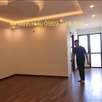 Hot, mở bán căn hộ Lộc Ninh Singashine giá rẻ bất ngờ, tặng quà giá trị khủng hỗ trợ vay vốn NH 70%