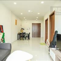 Bán căn hộ Grand Riverside 50m2, 1 phòng ngủ, đầy đủ nội thất, view sông thoáng mát
