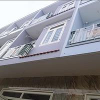 Bán gấp nhà đẹp vì cần tiền đường Nguyễn Thị Tú, Bình Tân, Hồ Chí Minh