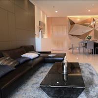 Cho thuê gấp căn hộ Oriental Plaza Tân Phú, 106m2, 3 phòng ngủ, full nội thất