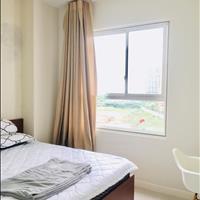 Cho thuê căn hộ The Era Town, quận 7, diện tích 67m2, 2 phòng ngủ, full nội thất