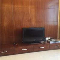 Cho thuê căn hộ Saigon Pearl, Bình Thạnh 2 - 3 phòng ngủ, giá 18 - 35 triệu/tháng