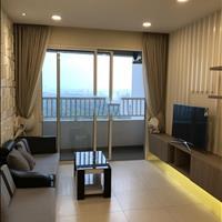 Chuyên cho thuê căn hộ Lexington Residence với đủ loại diện diện tích, giá chỉ từ 12 triệu/tháng